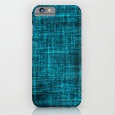 Weave iPhone 6s Slim Case