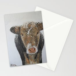 Daisy (sm) Stationery Cards