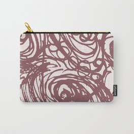 Pamela Carry-All Pouch