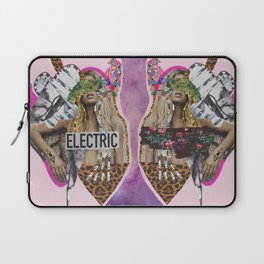 ELECTRIC FANTA-SIA  Laptop Sleeve