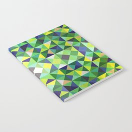 January 02 Notebook