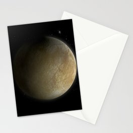 Planet2 Stationery Cards