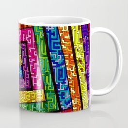 215 Coffee Mug