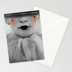 Lark  Stationery Cards