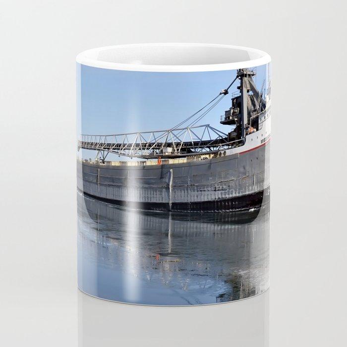 Mississagi Reflection Coffee Mug