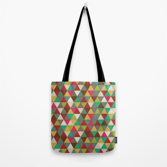 Midsummer Gallivant  Tote Bag