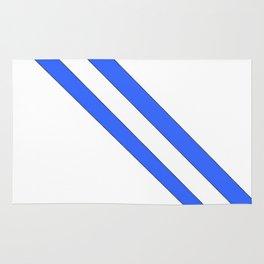 flag of nicaragua 2- Nicaraguans,Nicaragüense,Managua,Matagalpa,latine. Rug