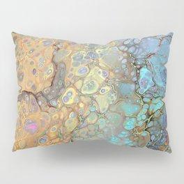Arcadian Pillow Sham