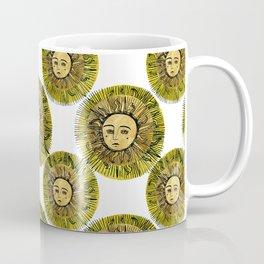 Re sole Coffee Mug