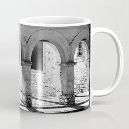 Colegiata Coffee Mug