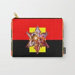 Australian Free Spirit Carry-All Pouch