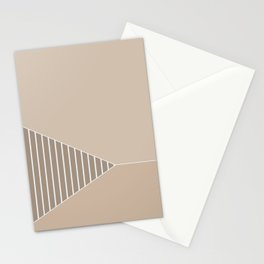 Tri 9 Stationery Cards
