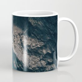 Run With Me Coffee Mug