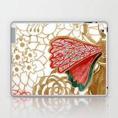 Pacita Laptop & iPad Skin