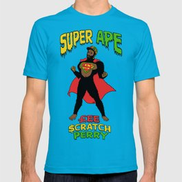 Super Ape T-shirt