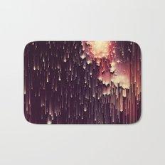 nebula II Bath Mat