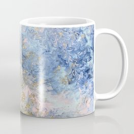 emily. Coffee Mug