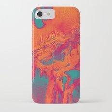 Alpha iPhone 7 Slim Case