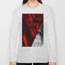 RedSmoke Long Sleeve T-shirt