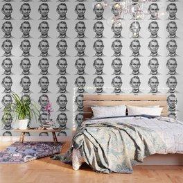 """2018-""""SAD"""" Wallpaper"""