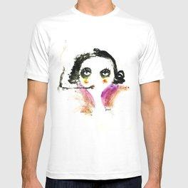 Mme Zuzu T-shirt