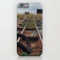 Forgotten Journey Slim Case iPhone 6s