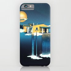 Castle in Heaven Slim Case iPhone 6s