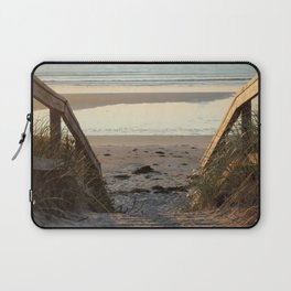 Paradise Found Laptop Sleeve