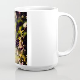 Last Dance Coffee Mug