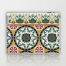tiles.02 Laptop & iPad Skin