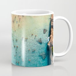 Cala Coffee Mug