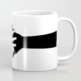 UniversaLove Coffee Mug