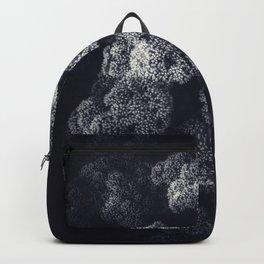 Fonty Backpack