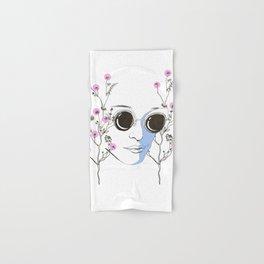 TAKE SHADE Hand & Bath Towel