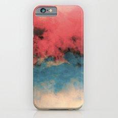 Summer Simmer iPhone 6 Slim Case