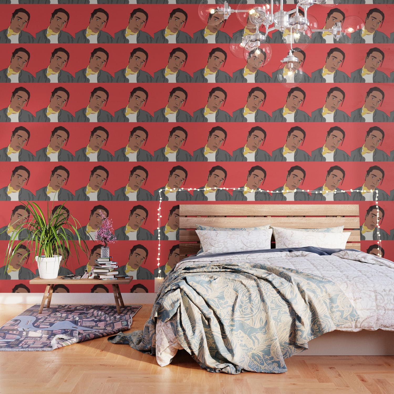 A Ap Rocky Wallpaper By Kianafoote Society6