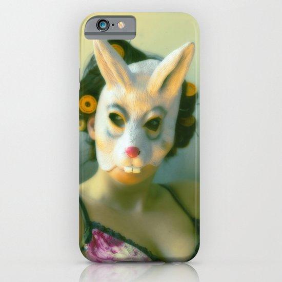 NN iPhone & iPod Case