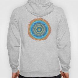 Mandala 193 Hoody