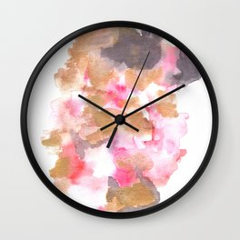 [dec-connect] 5. choppy Wall Clock