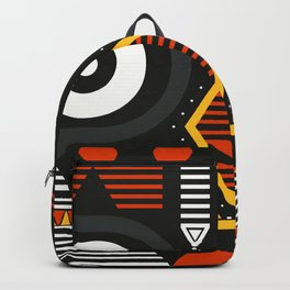 bobo bwa Backpack