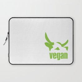 Vegan Laptop Sleeve