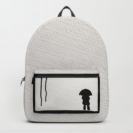 Drips Backpack