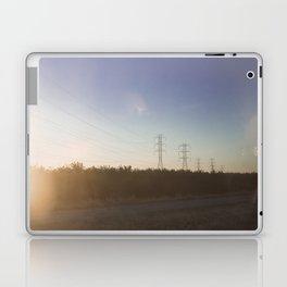 Interstate-5 I Laptop & iPad Skin