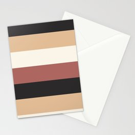 Fall Dream Stationery Cards