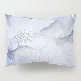 Nature Wash Pillow Sham