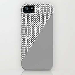 planina iPhone Case