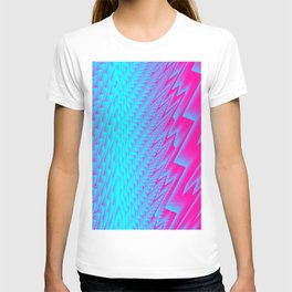glutch #1 T-shirt