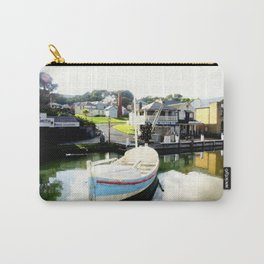 Flagstaff Hill Carry-All Pouch