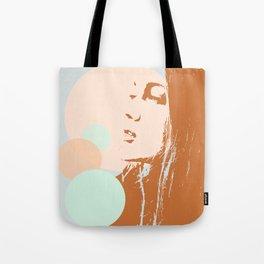 Lucilla Tote Bag