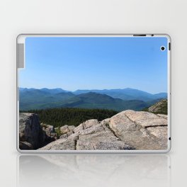 Mount Chocorua Laptop & iPad Skin